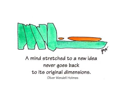 A mind stretched L3.jpg2